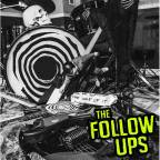 The Follow Ups – The Half Of It