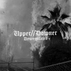 Upper Downer – Dysregulated – EP