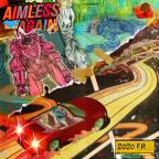 Aimless Again – 2020 Future Punks
