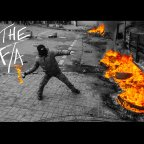 The F.A. – How Riots Start