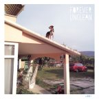 Forever Unclean – Woof EP