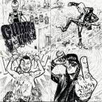 Gutter Villain – Wasted All The Time/Fuck Your Feelings (EPs)