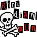Drink Drank Punk – The Nederland Lament