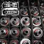 Bottom Bracket – …is something else