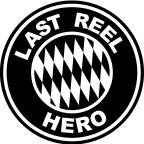 "The Last Reel Hero releases new music video for ""Hero Can't Dead""."