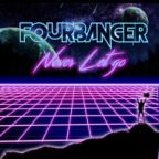 Fourbanger – Never Let Go