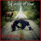 Perpacity – The order of Now