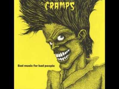 the-cramps_d400