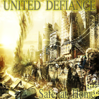 United-Defiance---Safe-at-home---cover_d200