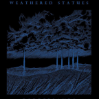 "Weathered Statues –  ""Borderlands"""