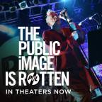 The Public Image Is Rotten Documentary touring North America Now!!!