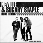 CPRA Music News: Neville & Sugary Staple release new video for 'Way of Life'