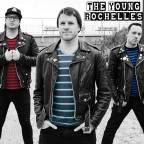 "The Young Rochelles – ""The Young Rochelles (S/T)"""
