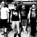 """Denver's Trick Punch releases new video for """"Dead Or Alive"""""""