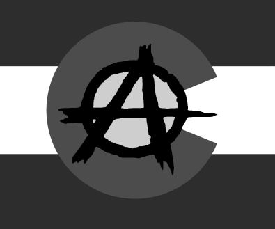 Flag_of_Colorado Anarchy greyscale