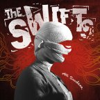 "The Swifts – ""All Sunshine"""