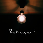 "Belgian Pop Punk Boxing Day Creeps Onto to US shores with ""Retrospect"" EP"