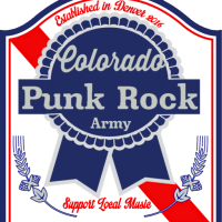 Album Reviews & Music News – Page 32 – ColoradoPunkRockArmy com