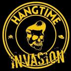 "CPRA Music News: Toronto Punks Hangtime Release New EP, ""Invasion"""