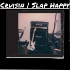 "Pop Punks Slap Happy Drop New Ep, ""Cruisin"" on 6/28/2019 at BAR BAR EP Release Show"