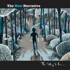 "The New Narrative Releases, ""Story So Far"" And Denver Skate Punk Gains Another Bad-ass Album"