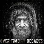 "Are You Ready For Over Time's New EP, ""Decades""?"