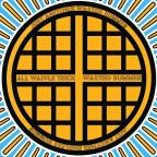 "CPRA Music News: Denver's All Waffle Trick Drops Surprise New Track, ""Wasted Summer (Endless Bummer)"""