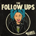 """Horror/Scifi Punks The Follows Ups To Drop New Record """"…Don't Like You Either"""" on 10/31/2019"""""""