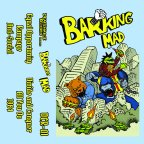 "Barking Mad Is Going On A Street punk, ""Rampage"""