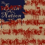 "Featuring Members From Legendary Bands, Sin City Rejects, Drop New Album, ""The Death Of A Nation"""