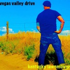 "Vegas Valley Drive Releases Debut Album, ""Kentucky Lawnmower"" And It's…"
