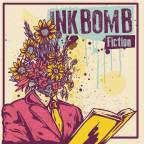 "Netherlands Punks Ink Bomb Drop ""Fiction"" To Explode Ear Holes"
