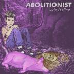 "Need New Skate Tunes? Abolitionist Brings New Record, ""Ugly Feeling"" Out For A Sesh"