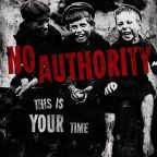 "How Do You Get To Be Ok? German Ska Punks, No Authority, Drop New EP, ""This Is Your Time"""