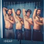 "CPRA Music News – Stray The Course Drops New Single cover of ""Dua Lipa's IDGAF"" aka Pop Punk Goes Metal!"