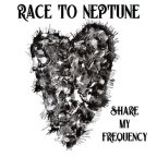 """Share My Frequency"" By Race To Neptune is…"