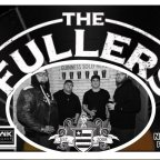 "The Fullers – ""Cheers"", A Live, Laugh, Love, Get Drunk, Get Back Up Again Record, Drops 4/24/2020"